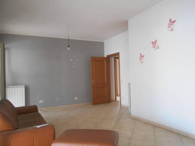 Appartamento in ottime condizioni in affitto Rif. 7027846