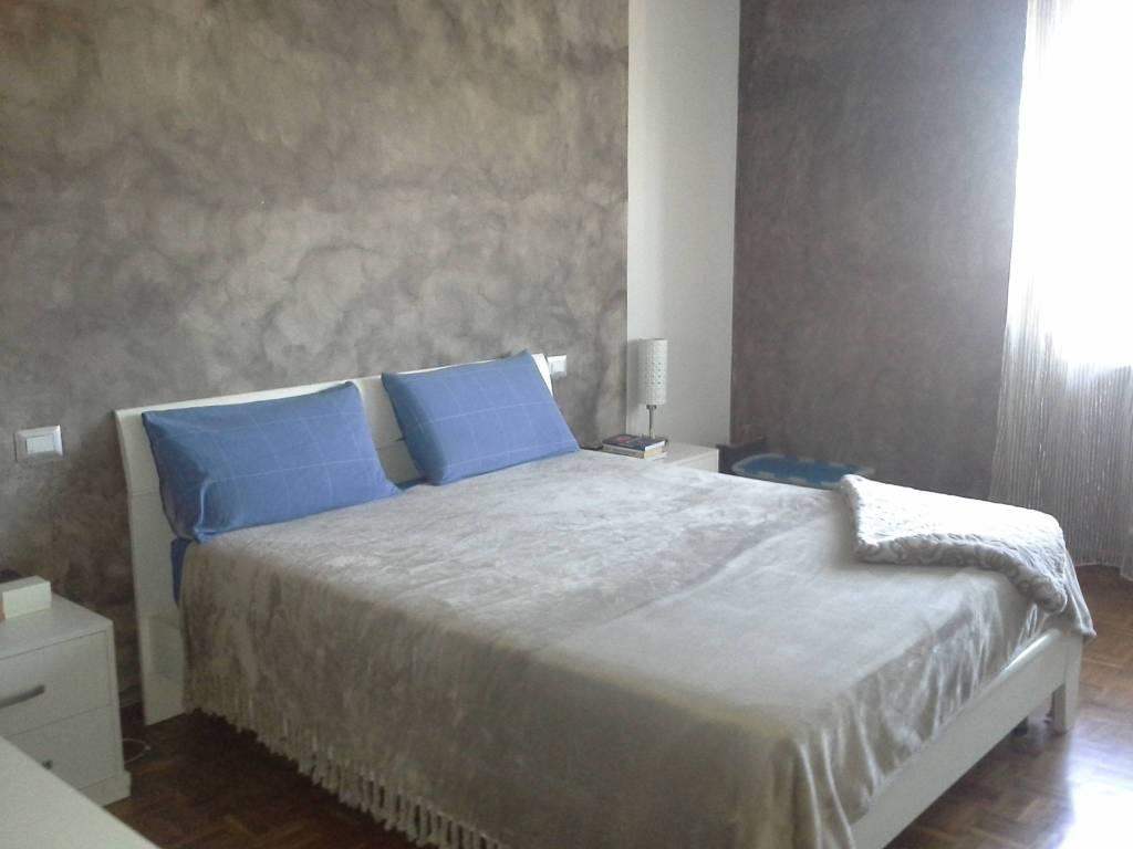 Appartamento in Vendita a Carpaneto Piacentino: 3 locali, 78 mq