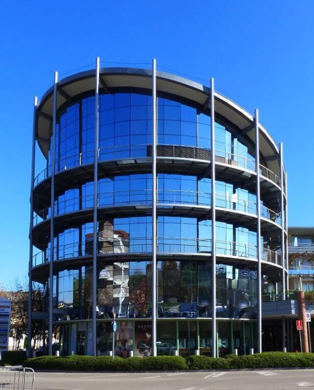 Ufficio / Studio in vendita a Carmagnola, 1 locali, prezzo € 85.000 | CambioCasa.it