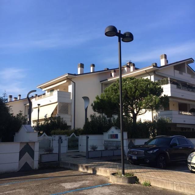 Appartamento in vendita a Cervia - Milano Marittima, 4 locali, Trattative riservate   PortaleAgenzieImmobiliari.it