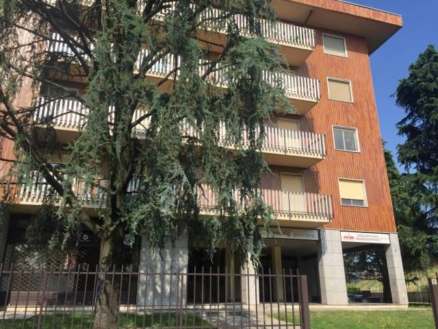 Appartamento in vendita Rif. 7043185