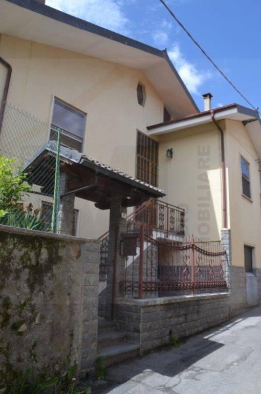 Appartamento in vendita a Priola, 3 locali, prezzo € 78.000 | PortaleAgenzieImmobiliari.it