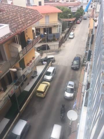 Affitto di quadrilocale in via meucci, 13(mugnano di Napoli)