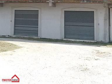 Affitto Sora due locali commerciali Rif. 7047309
