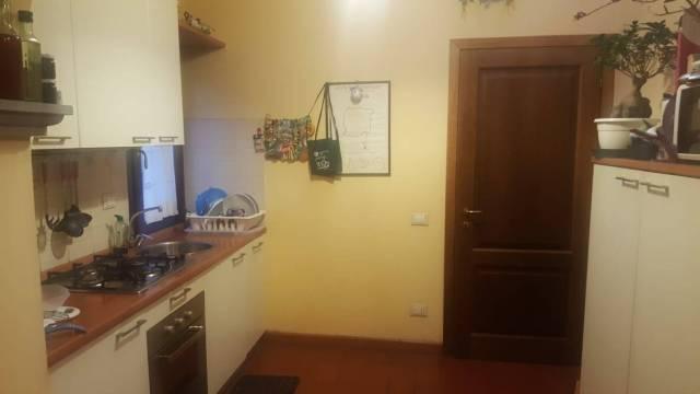 Appartamento PISTOIA affitto   Porta Lucchese FM SERVIZI S.R.L.