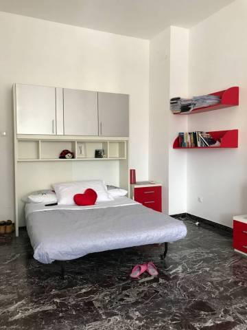 Stanza / posto letto in affitto Rif. 7045027