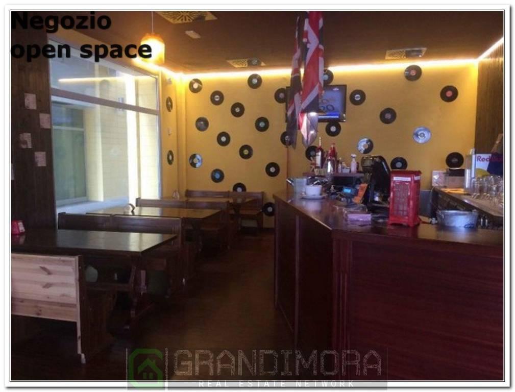Negozio / Locale in vendita a Trezzo sull'Adda, 1 locali, prezzo € 589.000 | CambioCasa.it