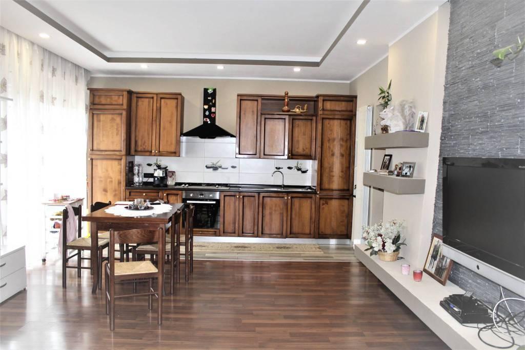 Rustico / Casale in ottime condizioni in vendita Rif. 7047434