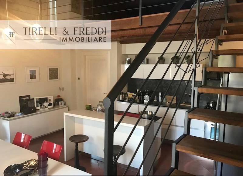 Appartamento in vendita a Paderno Franciacorta, 4 locali, prezzo € 200.000 | PortaleAgenzieImmobiliari.it