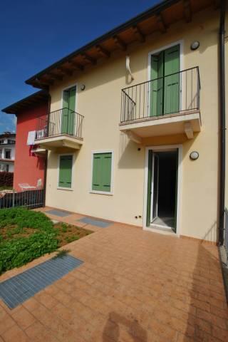 Appartamento in vendita Rif. 6208762