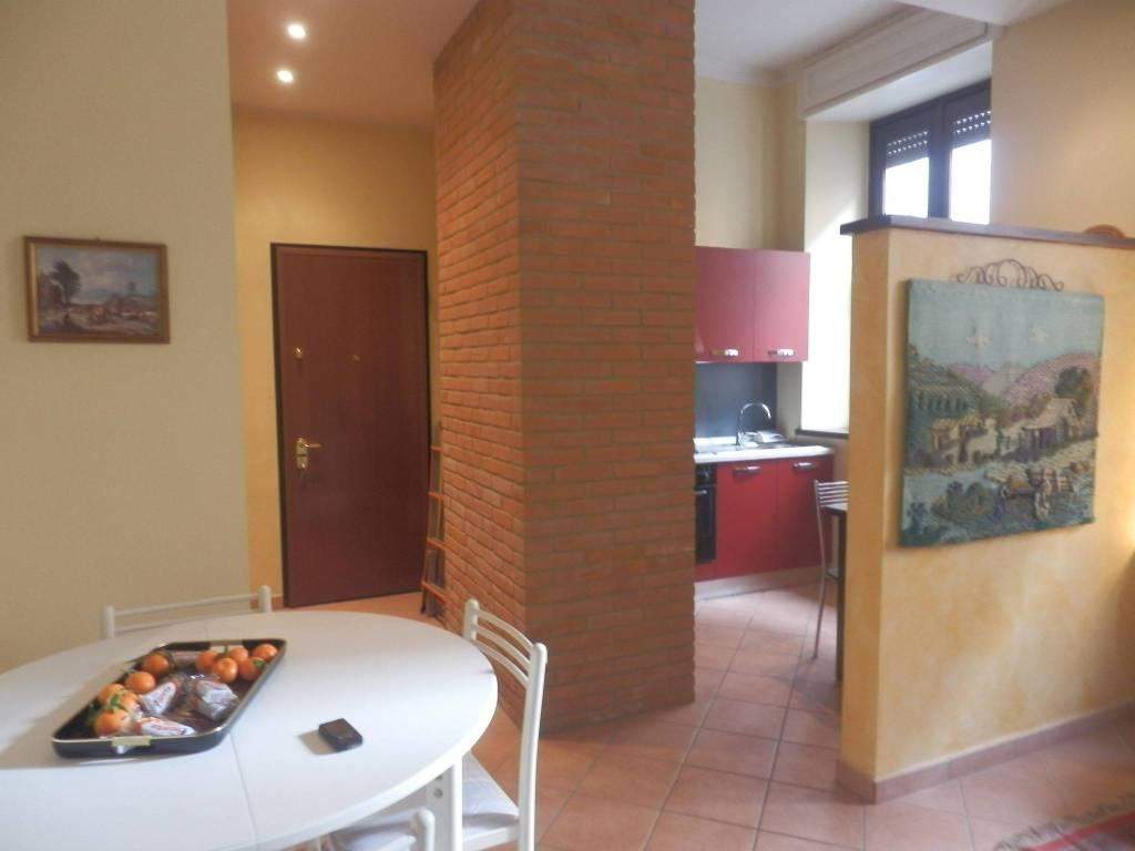 Appartamento in affitto a Pavia, 2 locali, prezzo € 590 | CambioCasa.it
