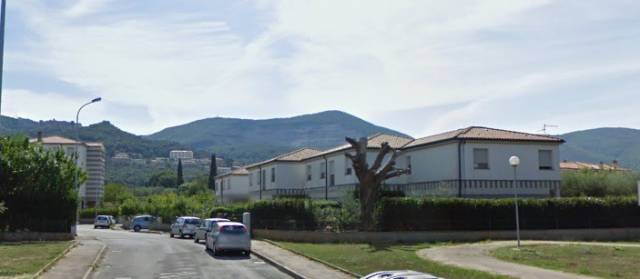 Appartamento in buone condizioni in vendita Rif. 7047013