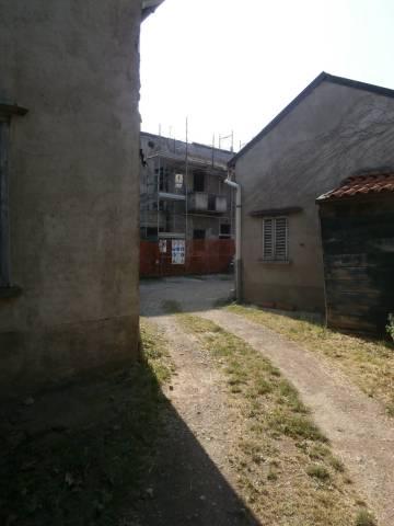 Rustico / Casale da ristrutturare in vendita Rif. 7042437