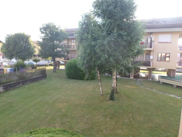 Appartamento in buone condizioni in affitto Rif. 7041733