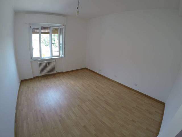Appartamento in ottime condizioni in affitto Rif. 7044509