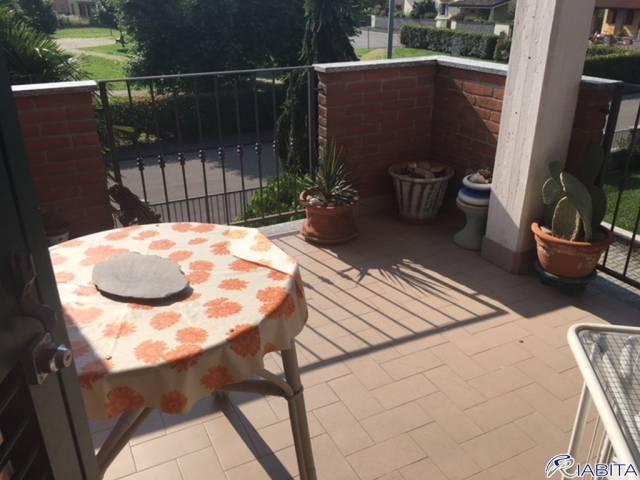 Appartamento in Vendita a Rottofreno Centro: 5 locali, 150 mq