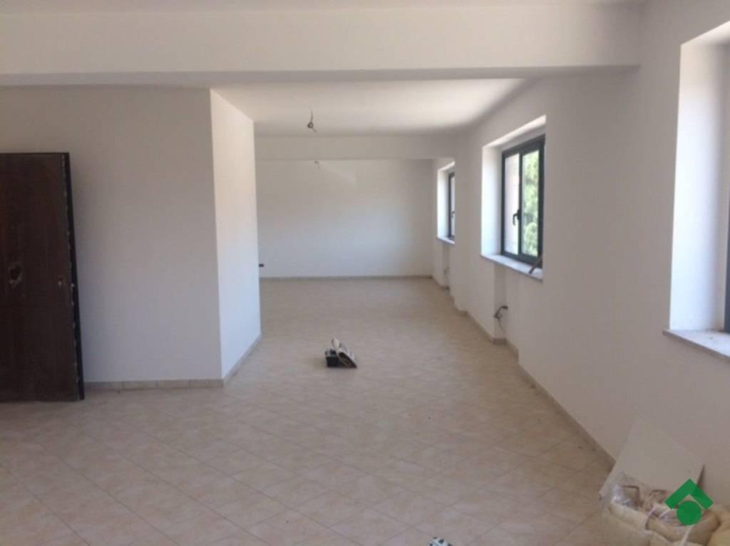 Appartamento in vendita Rif. 9182950