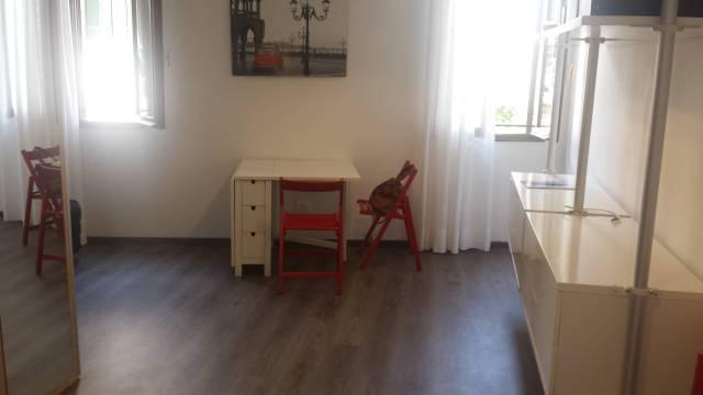 Appartamento arredato in affitto Rif. 7044855