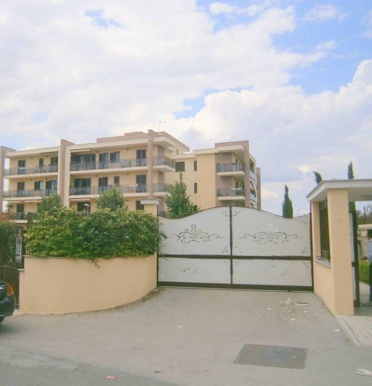 Appartamento in affitto Rif. 8549692