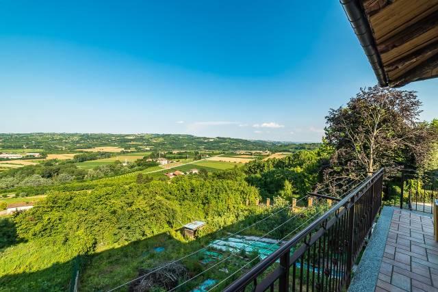 Villa in ottime condizioni in vendita Rif. 7047203