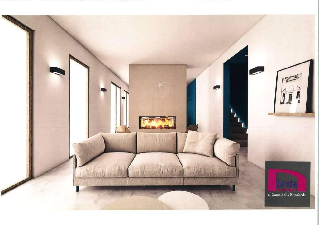 Terreno Edificabile Residenziale in vendita a Cavenago d'Adda, 9999 locali, prezzo € 140.000 | CambioCasa.it
