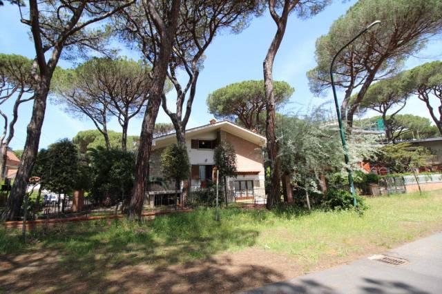 Villa in ottime condizioni in vendita Rif. 7042861