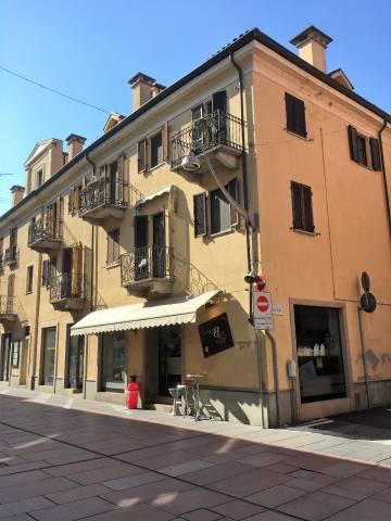 Appartamento in ottime condizioni in vendita Rif. 7043913