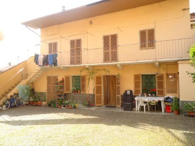 Appartamento in vendita Rif. 9147785