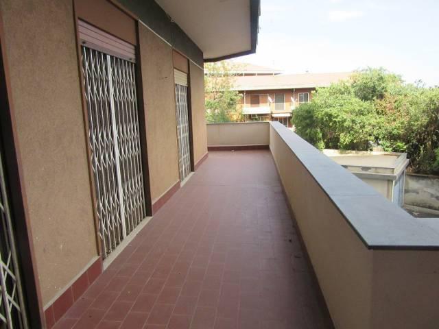 Appartamento 200 m² con garage zona Tivoli