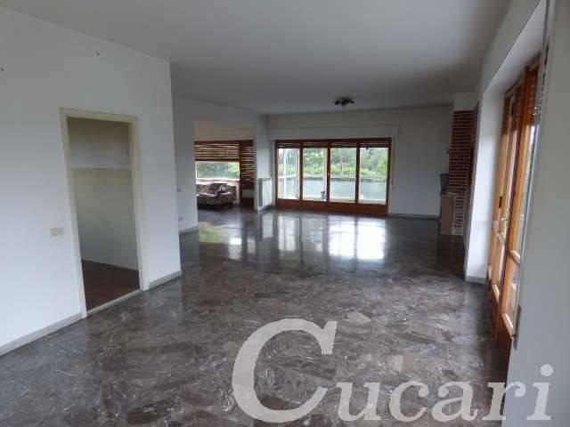 Appartamento in ottime condizioni in affitto Rif. 7056669