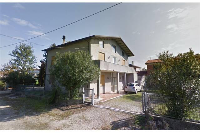 Appartamento in vendita Rif. 7062516