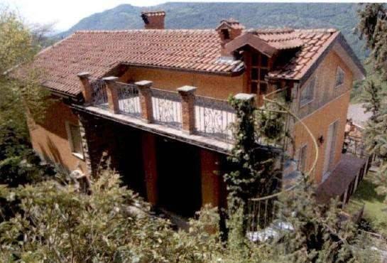Appartamento in vendita Rif. 7060506
