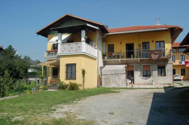 Appartamento in vendita Rif. 7018860