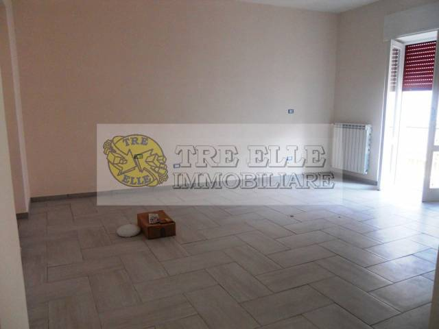 Appartamento in ottime condizioni in affitto Rif. 6710687