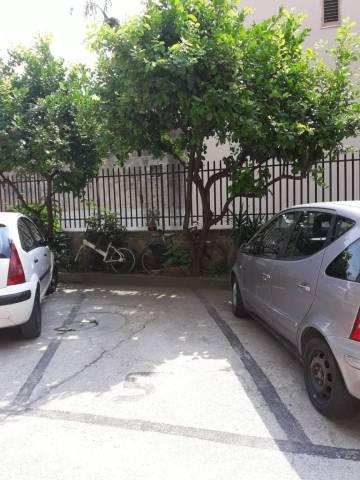 Ampio appartamento in fitto Marcianise