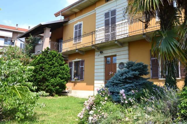 Villa in buone condizioni in vendita Rif. 7061217