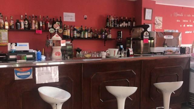 Bar in vendita a Fara Gera d'Adda, 2 locali, prezzo € 50.000 | CambioCasa.it