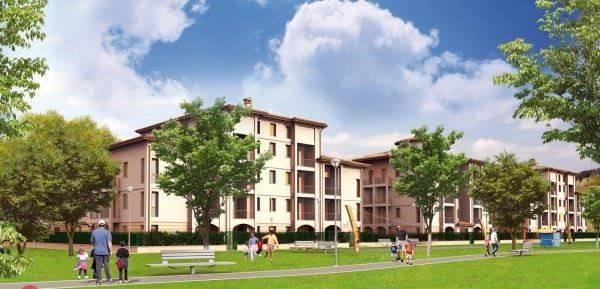 Appartamento in vendita Rif. 7058412
