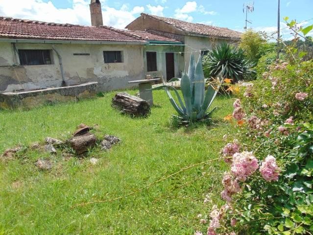 Rustico / Casale in vendita Rif. 7061451
