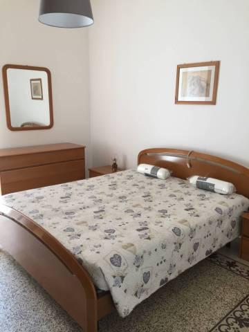 Appartamento in ottime condizioni in affitto Rif. 7056658