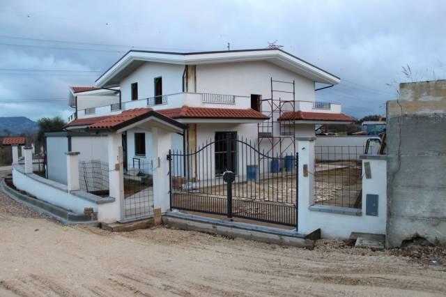Casa Indipendente in vendita Rif. 4201959