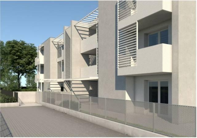 Appartamento in vendita Rif. 7058651