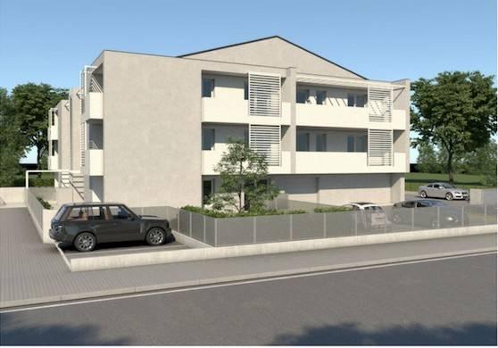 Appartamento in vendita Rif. 7058652