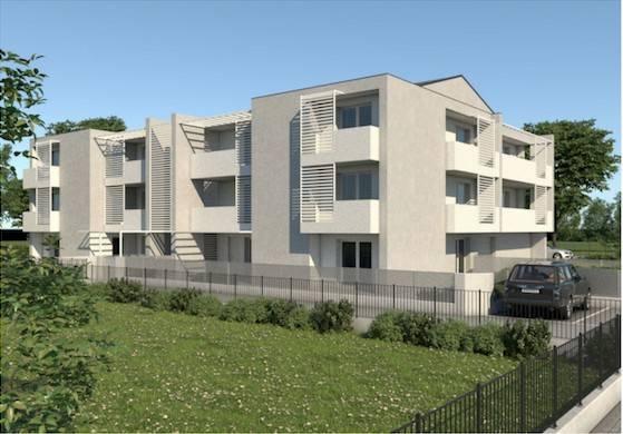 Appartamento in vendita Rif. 7070260