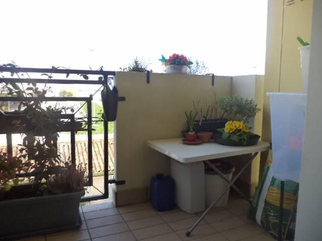 Appartamento in ottime condizioni in vendita Rif. 7071368