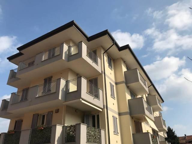 Appartamento in vendita Rif. 7070616