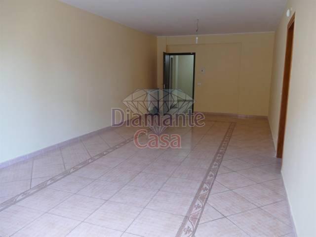 Appartamento in Affitto a San Gregorio Di Catania Centro: 4 locali, 104 mq