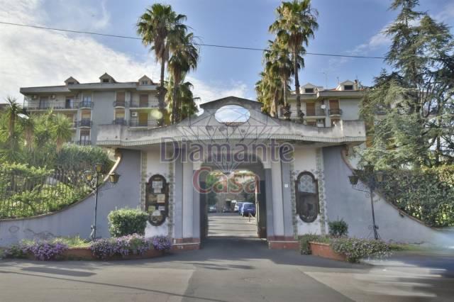 Appartamento in Vendita a Tremestieri Etneo Centro: 5 locali, 160 mq