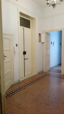 Appartamento in buone condizioni in vendita Rif. 6952024