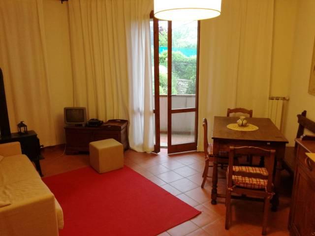 Appartamento in vendita Rif. 7068927